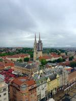 Zwiedzanie Wrocławia dla każdego